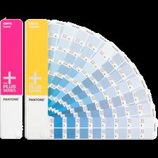 Wzorniki Pantone Process Color wzornik Pantone CMYK