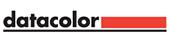 datacolor - kalibrator, Spyder Express, Spyder TV, Spyder Pro, Spyder Elite, Spyder Print, Spyder Studio Wrocaw