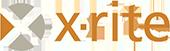 x-rite wrocław, kalibratory, spektofotometry, densytometry xrite
