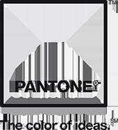 Wzorniki Pantone, próbniki kolorów Pantone Wrocław