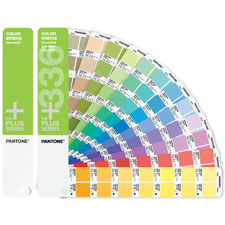 Wzorniki Pantone Process Color wzornik Pantone COLOR BRIDGE Uncoated