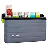 Wzorniki Pantone Plus Essentials - Pantone GPG301 - Wzorniki próbniki kolorów Pantone Wrocław