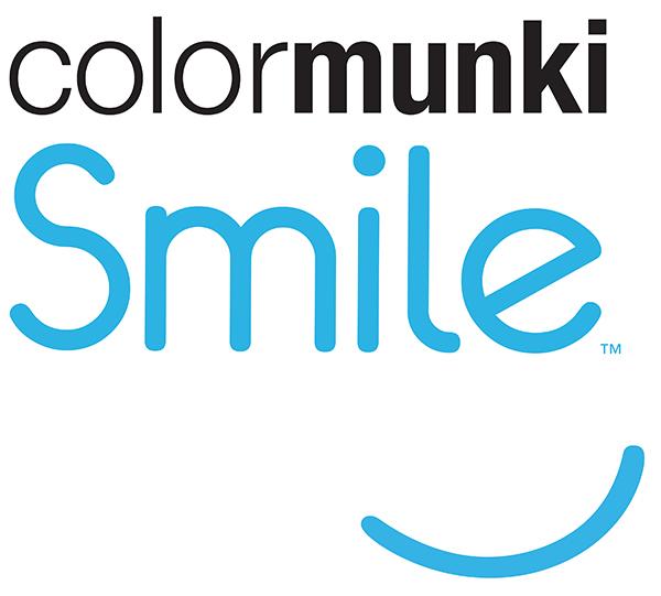 Kalibrator do monitora X-Rite ColorMunki Smile Wrocław