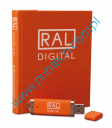 RAL Instruments