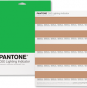 Pantone Lighting Indicator Stickers D50 box, Pantone LNDS-1PK-D50, Wzorniki Pantone Wrocław