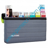 Wzorniki Pantone Plus Portable Guide Studio